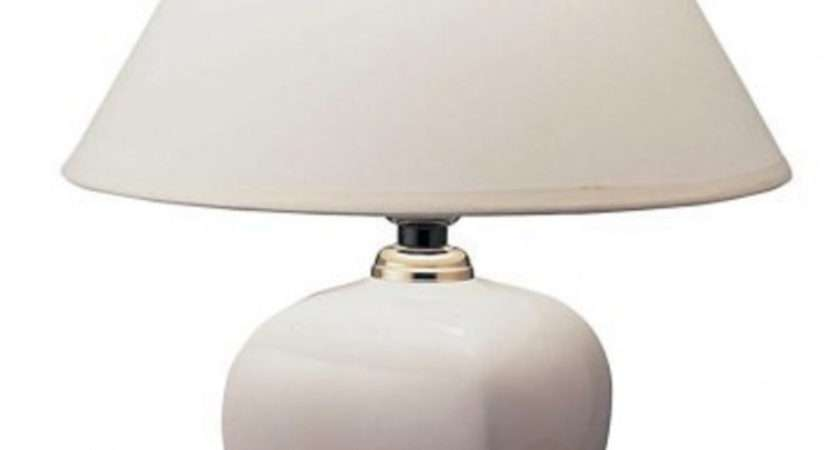 Best Small Bedside Lamps Creative