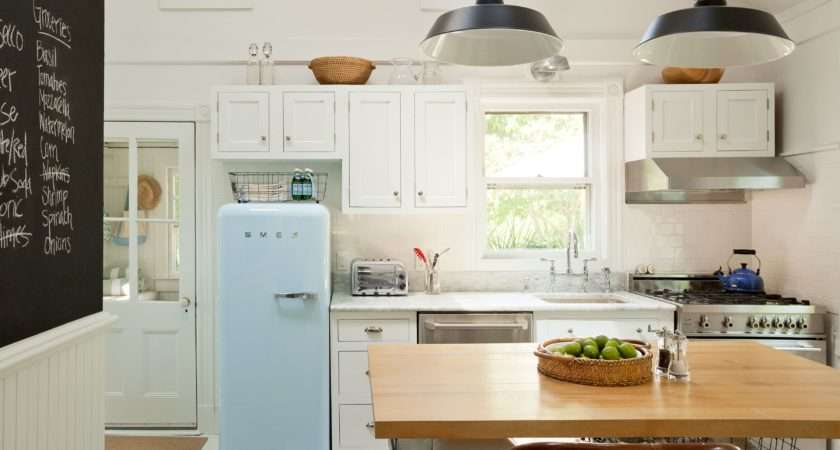 Best Small Kitchen Design Ideas Your Tiny Space