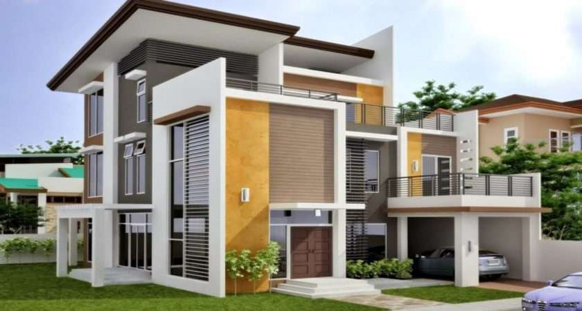 Best Small Room Designs Exterior House Colors Hot Trends