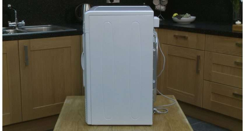 Best Small Tumble Dryers Vented Condenser Reviews
