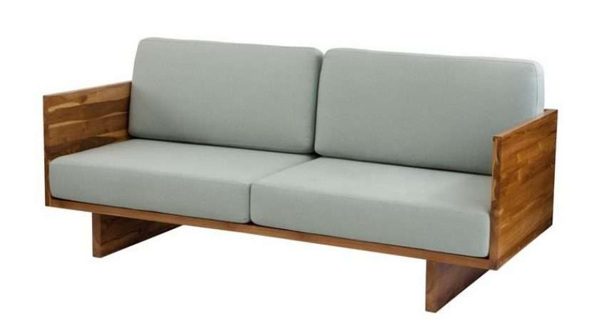 Best Sofa Beds Convertible Couch Jennifer Sofas