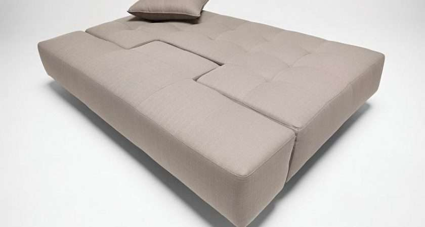 Best Sofa Beds Sleeper Futon Bed