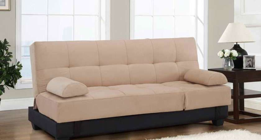 Best Sofa Beds Your Home Choose