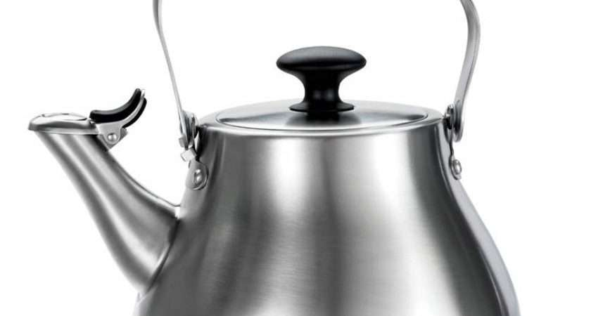 Best Stovetop Kettles Your Easy Buying Guide