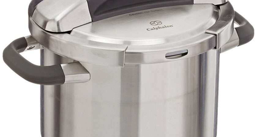 Best Stovetop Pressure Cookers Reviews
