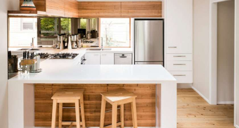 Best Tips Buying Individual Kitchen Design Home