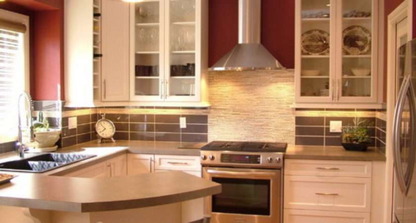 Best Tips Planning Small Kitchen Layouts Home