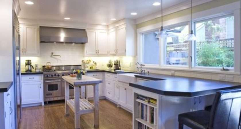Best Traditional Country Kitchens Design Ideas Remodel