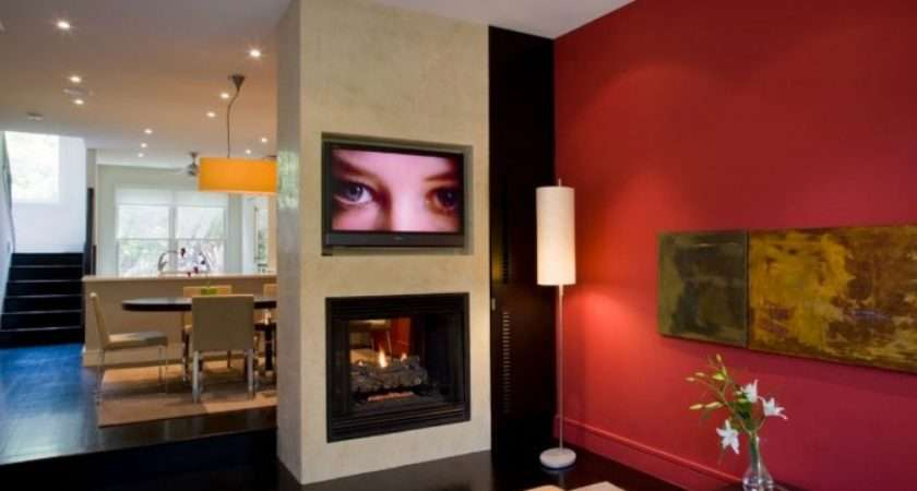 Best Usa Decor Examples Home Wall Painting Ideas