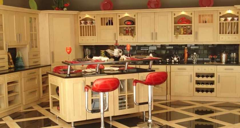Best Value Kitchens Europe Review