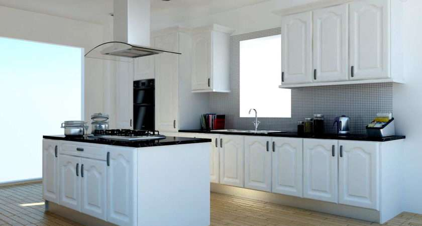Best Value Kitchens Europe Reviews