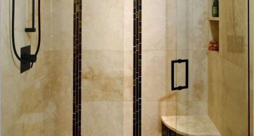 Best Way Clean Stone Tile Shower Searching