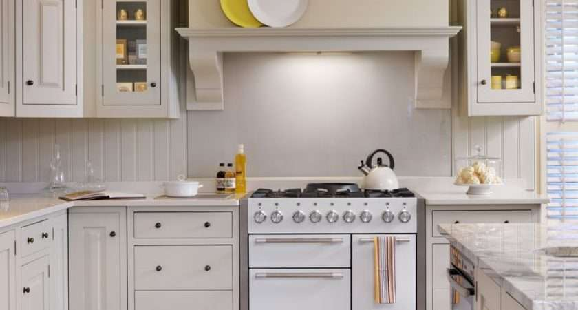 Best White Kitchens Pinterest