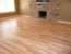 Best Wood Floors Apartments