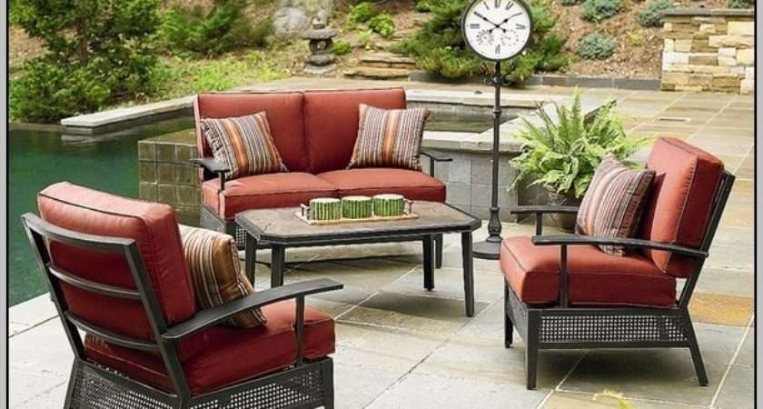 Better Homes Garden Patio Furniture Replacement