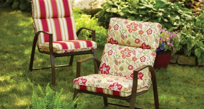 Better Homes Gardens Patio Furniture Replacement