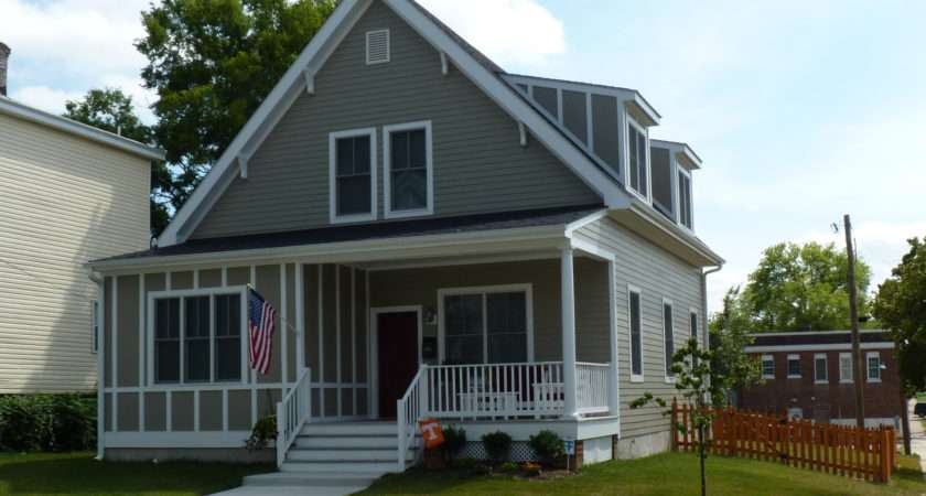 Bhc Bungalow House Model One Six Models Available First
