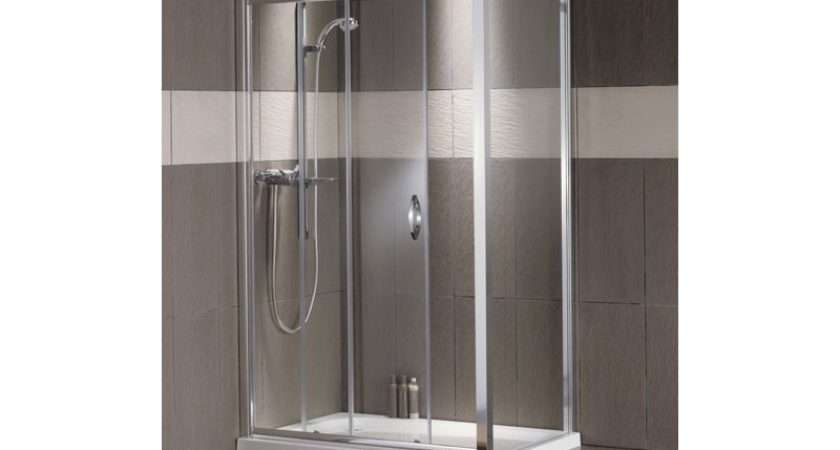 Biggest Price Drops Bathroom Shower Enclosures Wet Rooms
