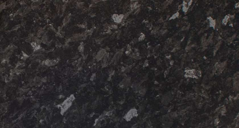 Black Granite Laminate Worktops Effect Work