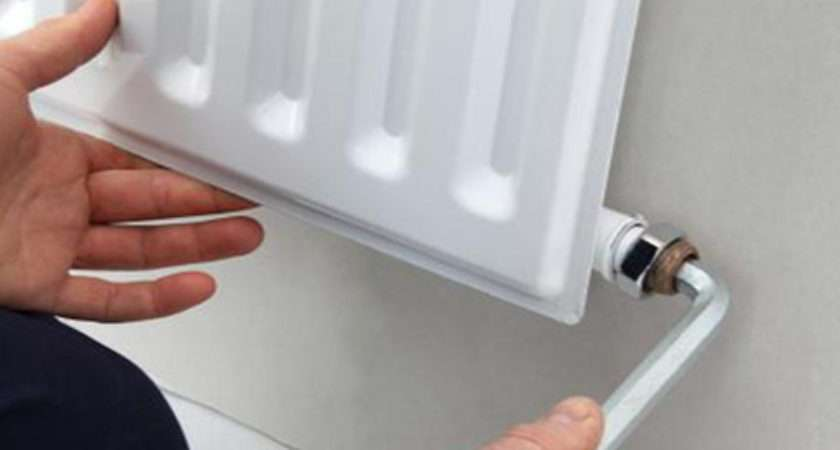 Bleed Your Radiator Step Guide