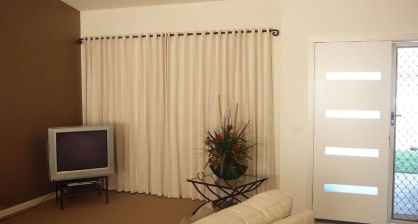 Blinds Awnings Venetian Timber Shutters Curtains