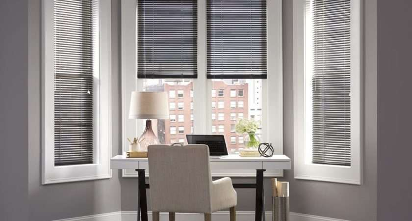 Blinds Best Prices Window Allen Roth Vertical