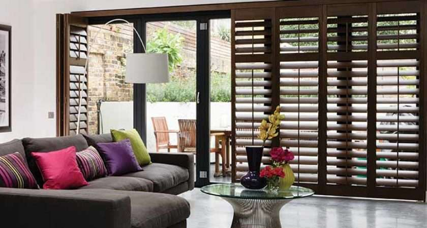 Blinds One Most Popular Window Treatments Available
