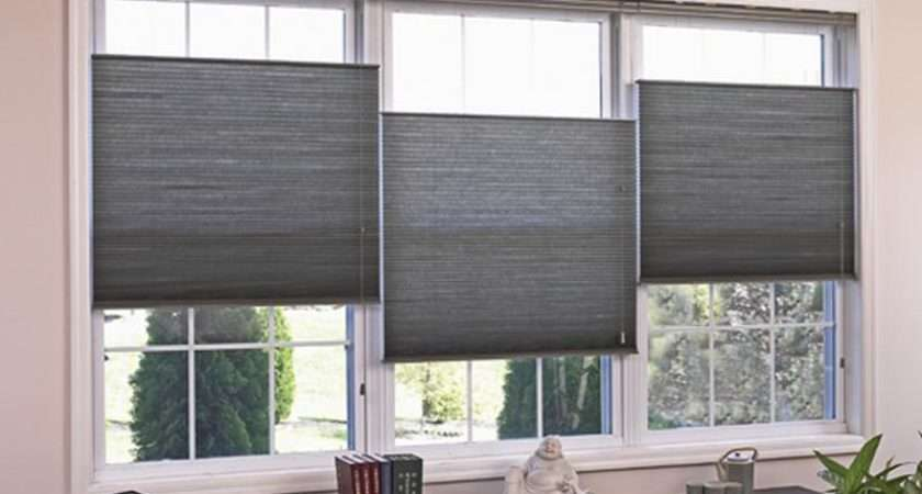 Blinds West Coast Shutters Shades Outlet Inc