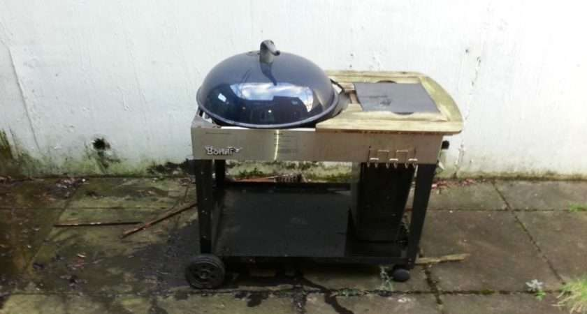 Blooma Bbq Purchase Sale Exchange Ads Find Right Price