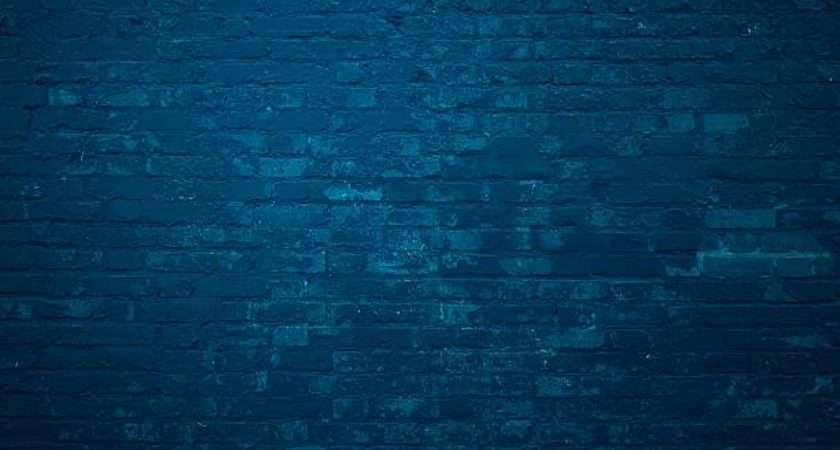 Blue Wall Photos