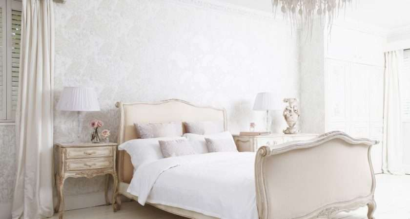 Bon Anniversaire French Bedroom Company Year