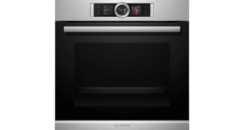 Bosch Function Pyrolytic Oven Harvey Norman New Zealand
