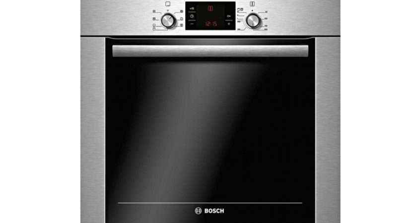Bosch Pyrolytic Wall Oven Harvey Norman New Zealand