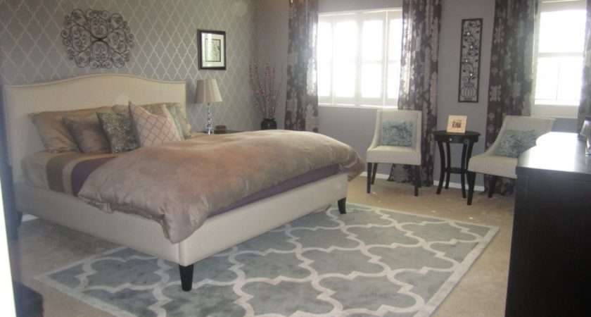 Boutique Hotel Inspired Master Bedroom Home Bedrooms Pinterest