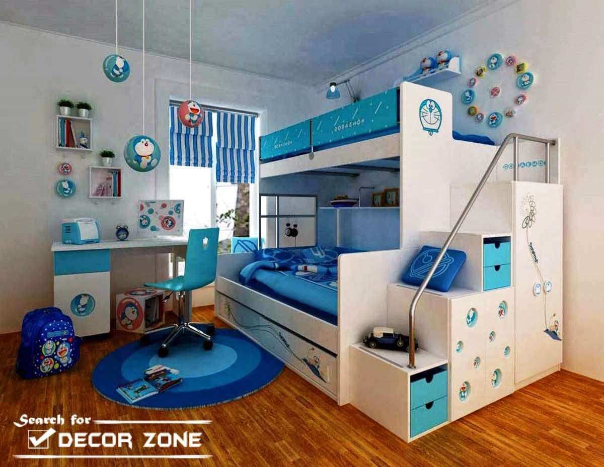 Boy Room Decor Ideas Pinterest Boys Decorating Photos