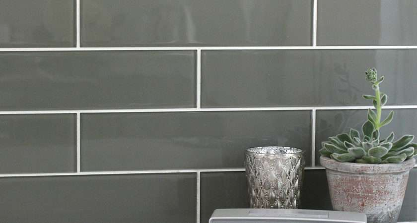 Brick Metro Tiles Kitchen Bathroom