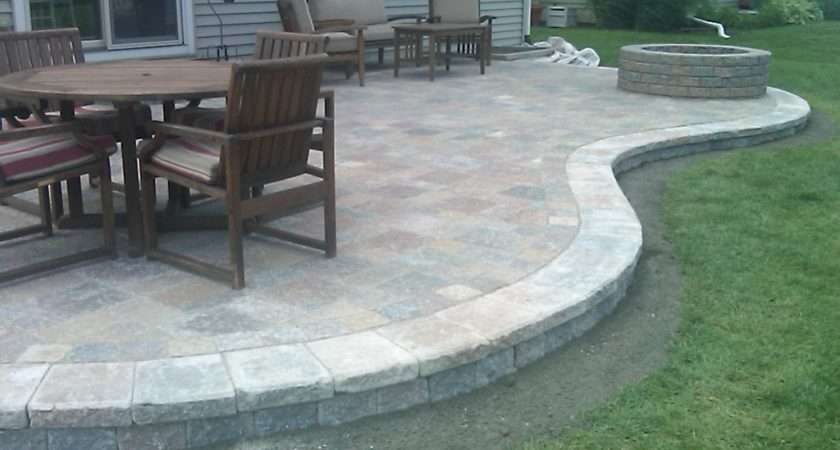 Brick Pavers Canton Plymouth Northville Patio Repair Cleaning Sealing