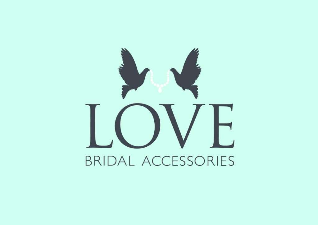 Bridal Boutique Altrincham Cheshire Love Blog