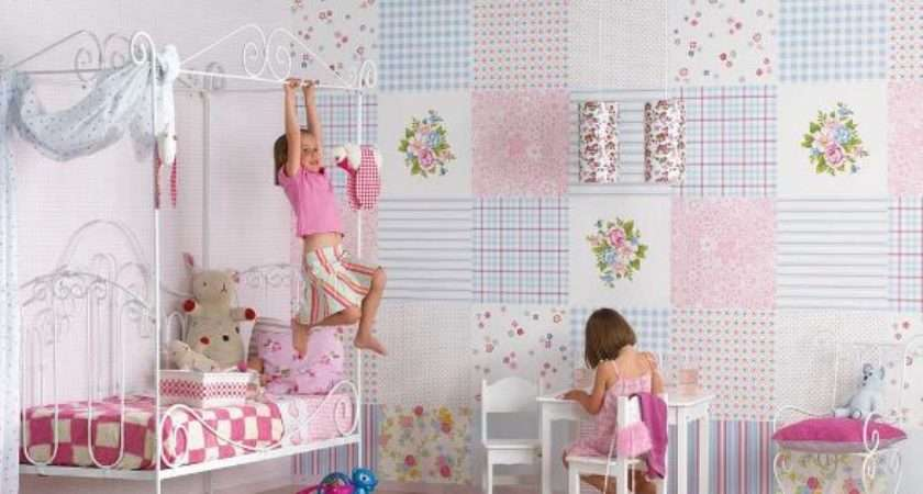 Bridals Grooms Kids Decoration Bed Rooms Ideas
