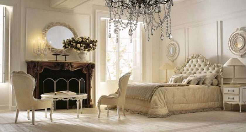 Brilliant Bedroom Set Ideas Trusper