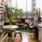 Brilliant Tips Decorating Small Space Cup