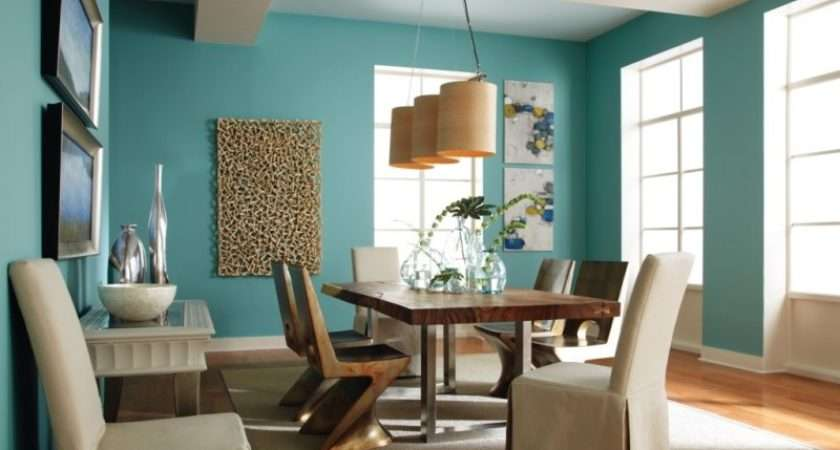 Bring Your Home Date Teal Colour Velvet Cushion