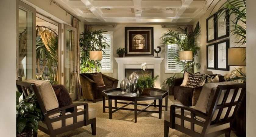 British Colonial Living Room Ideas Pinterest