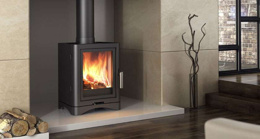 Broseley Stoves Showroom Supplier Fitters West Sussex Surrey