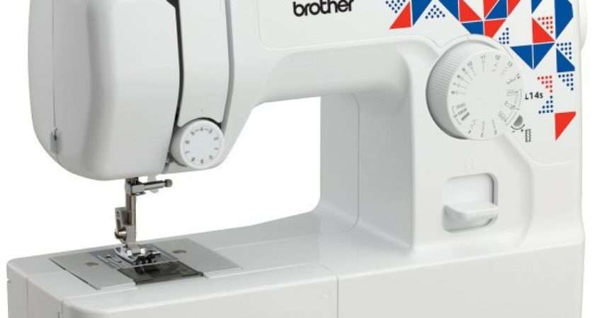 Brother Sewing Machine Sales