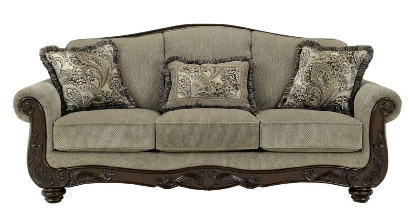 Browse Our Sofa Below Just Some Have