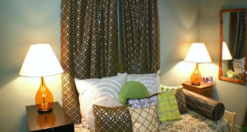 Budget Interior Design Styles Color Schemes Home Decorating