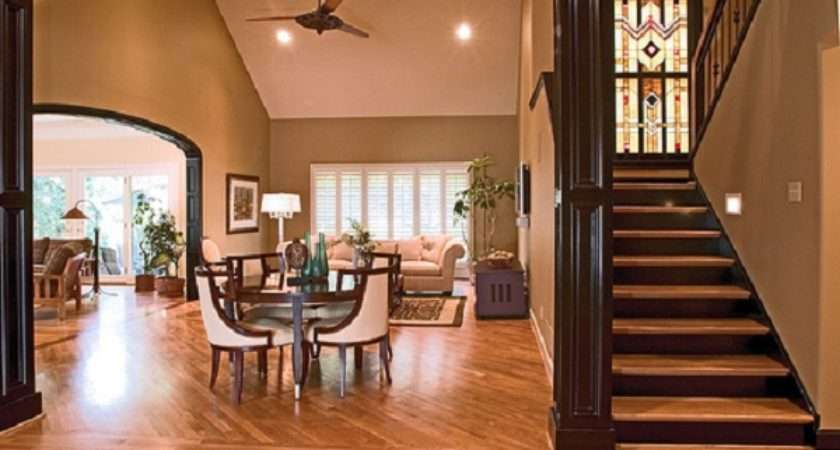Budget Renovation Ideas Can Add Pizzazz Your Old