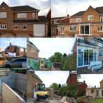 Build Your Own House Extension Design Home