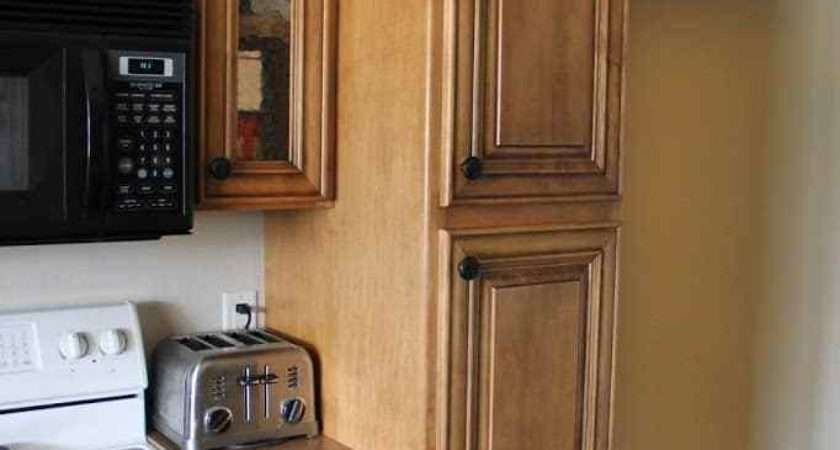 Building Kitchen Pantry Budget
